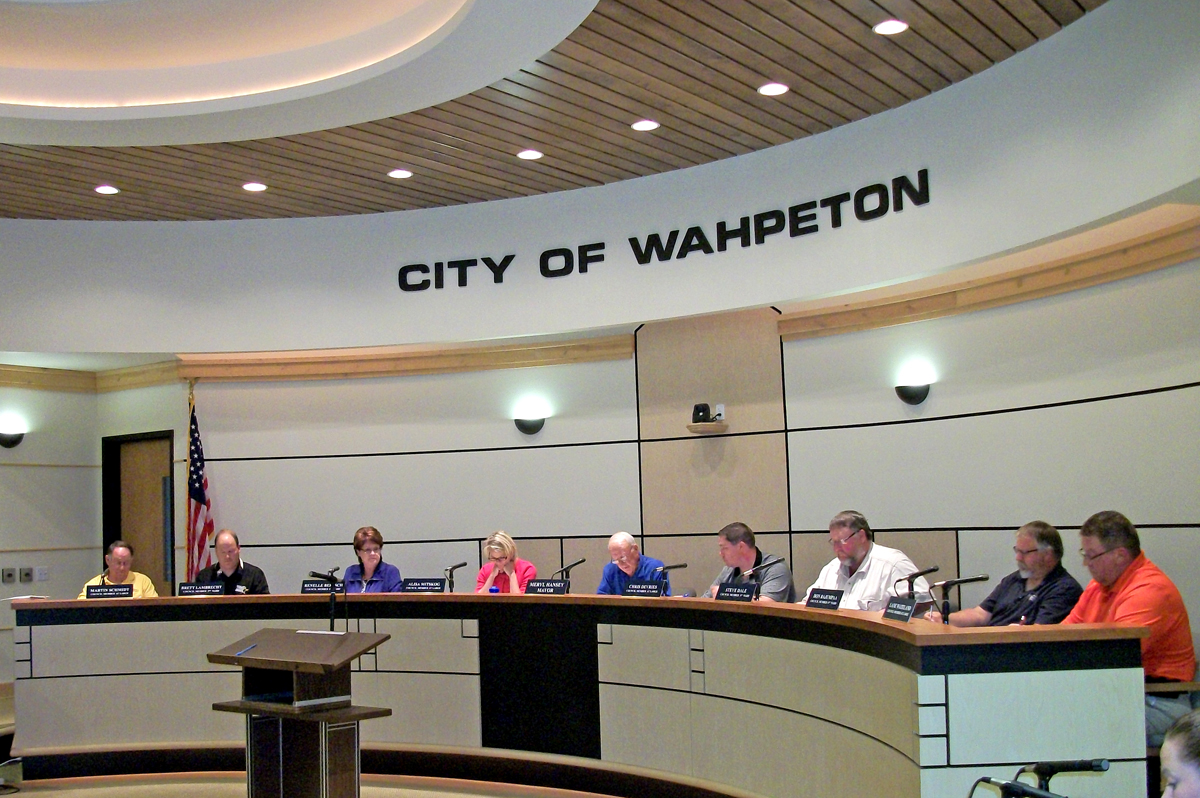 When city councils consider new regulations, it's crucial for sign professionals to bring sound information to their attention.
